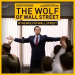 wolf-of-wall-street1 (Custom)
