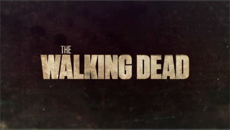 The_Walking_Dead_title