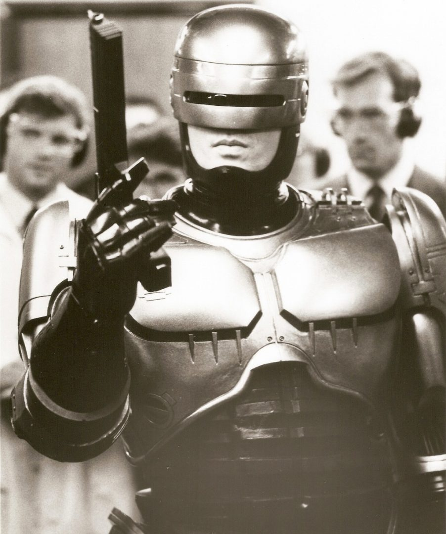 robocop-1024_edited