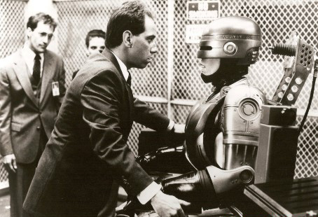 robocop2-1024 (Custom)_edited