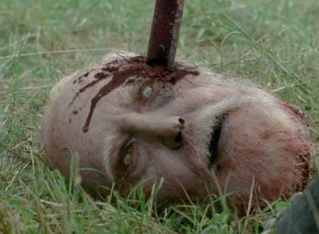 zombie-herschel-head