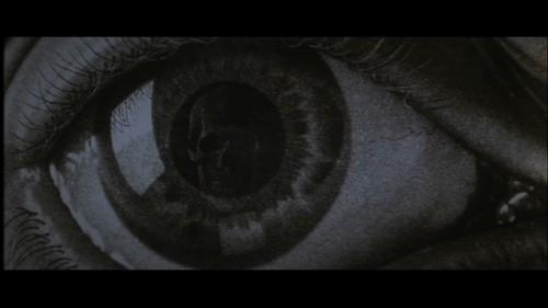 Verrà la morte e avrà i tuoi occhi...
