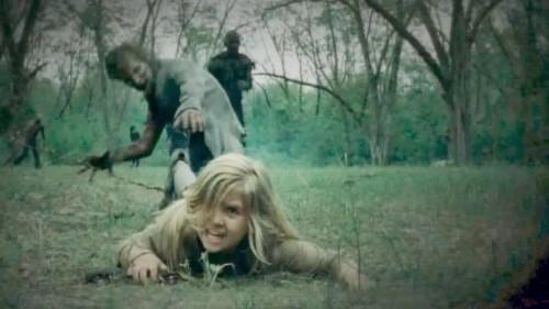 The-Walking-Dead.4x14-Promo (Custom)