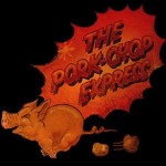The_Porkchop_Express_by_ThePorkchopExpress