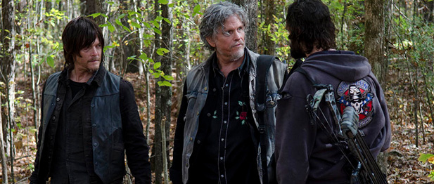 the-walking-dead-critica-4x15-us-daryl