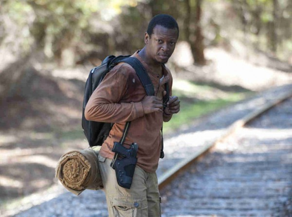 the-walking-dead-season-4-episode-13-alone-lawrence-gilliard-jr-600x445