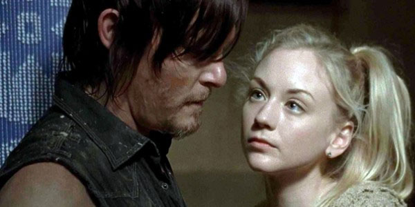 walking-dead-beth