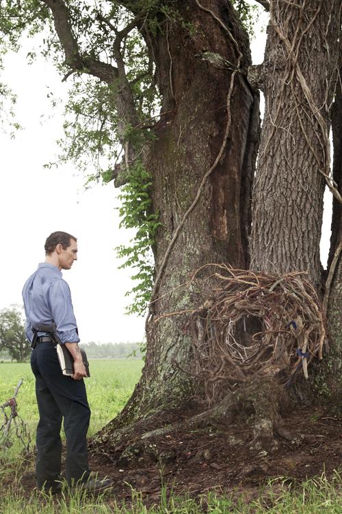 woodsvortex
