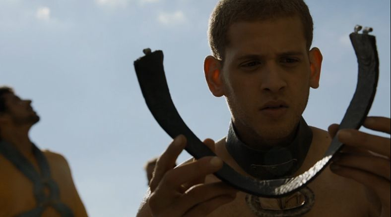 got-s4e3-chains-game-of-thrones-breaker-of-chains-recap-who-killed-spoilers