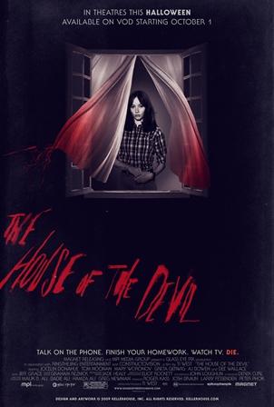house-ofthe-devil-poster2