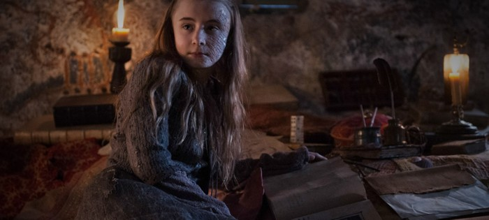 shireen-game-of-thrones-breaker-of-chains-recap-who-killed-spoilers