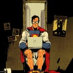 superman_blogger