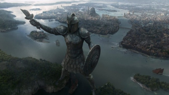 Game-of-Thrones-Season-4-Episode-6-Video-Preview-The-Laws-of-Gods-and-Men