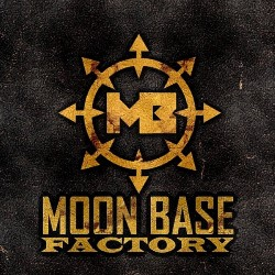 Moon Base Factory