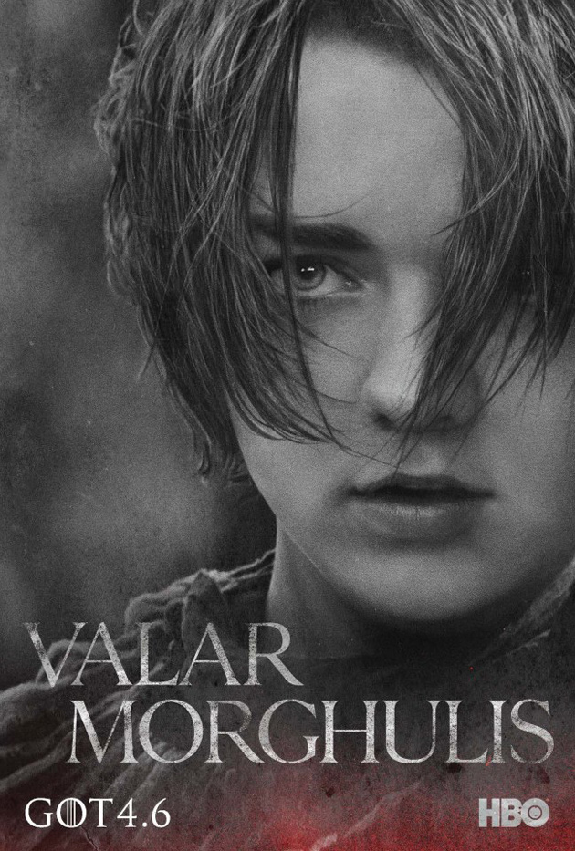 game-of-thrones-season-4-poster-arya