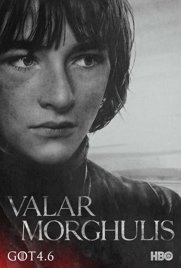 game-of-thrones-season-4-poster-bran
