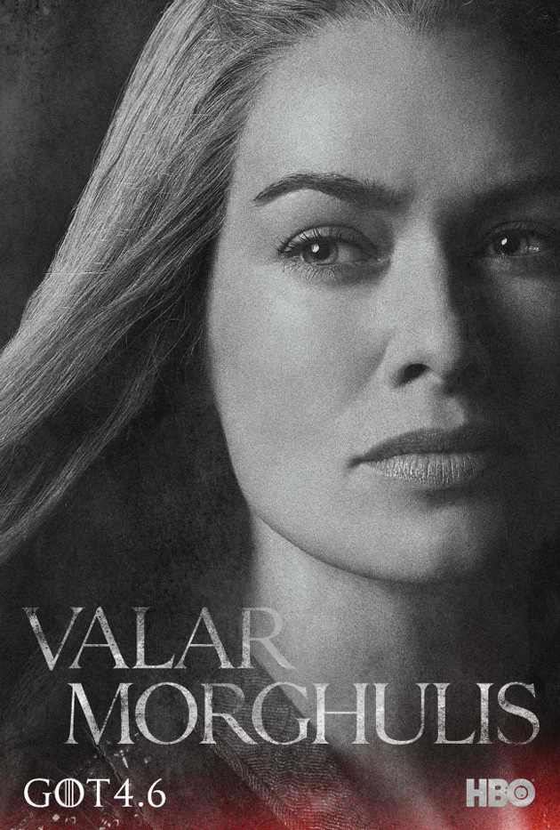 game-of-thrones-season-4-poster-cersei