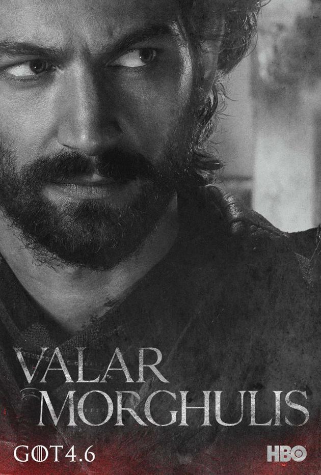 game-of-thrones-season-4-poster-daario