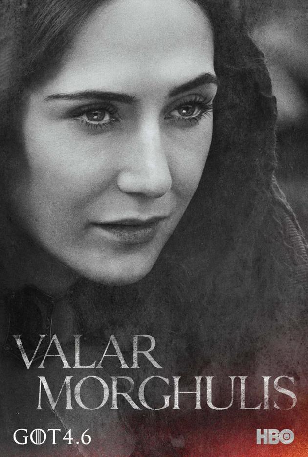 game-of-thrones-season-4-poster-melisandre