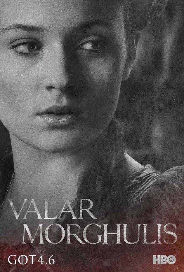game-of-thrones-season-4-poster-sansa