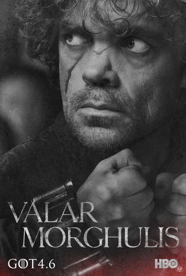 game-of-thrones-season-4-poster-tyrion