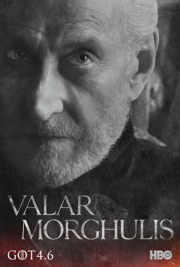 game-of-thrones-season-4-poster-tywin