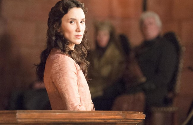zap-game-of-thrones-season-4-episode-6-the-law-007