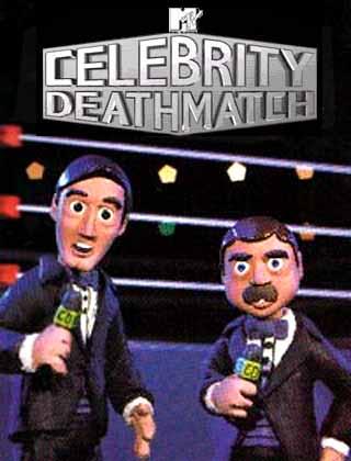 Celebrity_Deathmatch_6888