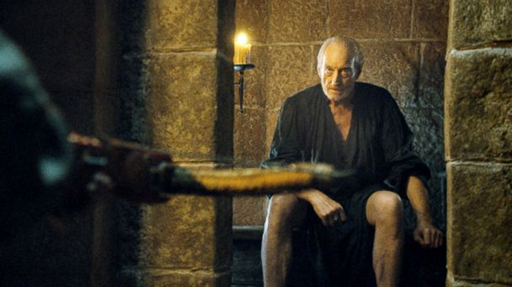 Game-of-Thrones-Tywin-death