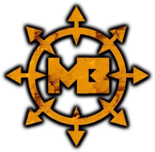 MBFlogo