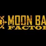 MoonBaseFactoryLogo