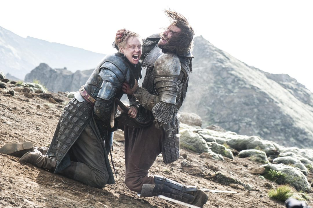 Season-4-Episode-10-The-Children-game-of-thrones-37209662-2100-1397