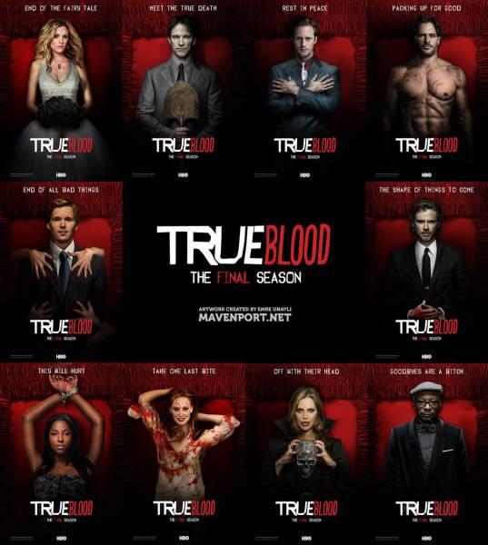 True-Blood-final-season-0403-6