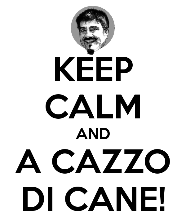 keep-calm-and-a-cazzo-di-cane-4