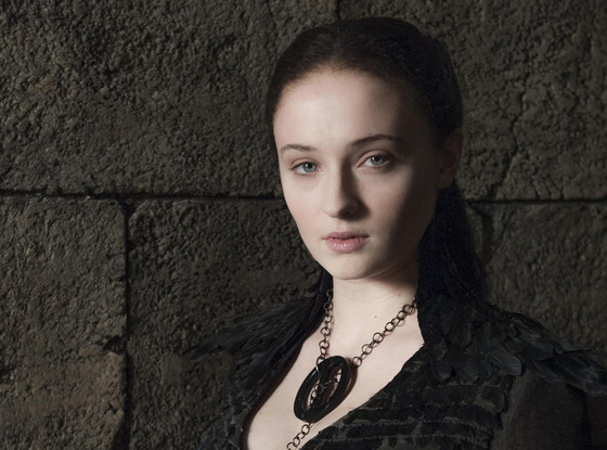 rs_560x415-140601213243-1024.Game-Of-Thrones-Mountain-Viper.jl.060114_copy