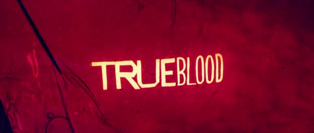 true-blood-logo-624x265