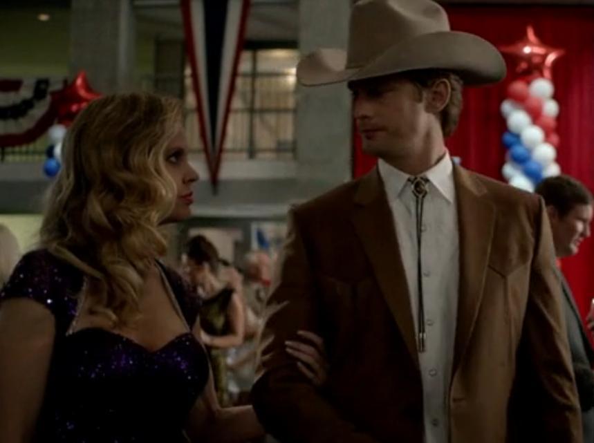 Eric-Northman-Alexander-Skarsgard-and-Pam-Kristin-Bauer-van-Straten-get-their-Texan-on-in-HBOs-True-Blood-Season-7-Episode-5-entitled-Lost-Cause