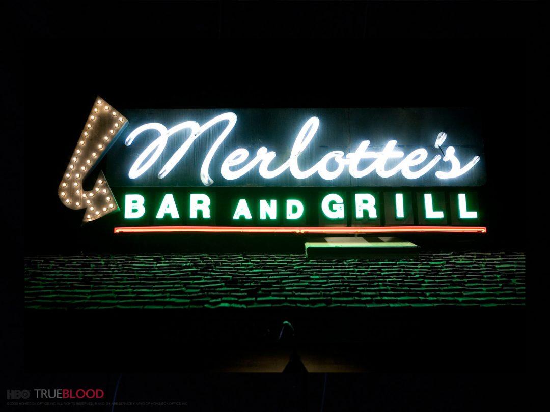Merlotte-s-Bar-Grill-true-blood-11181397-1600-1200