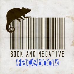 avatarfbBNfacebook (Custom)