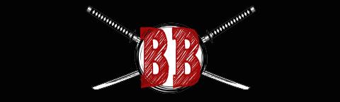 bannerBB