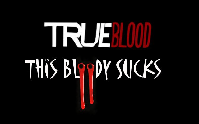 bloody-sucks-logo
