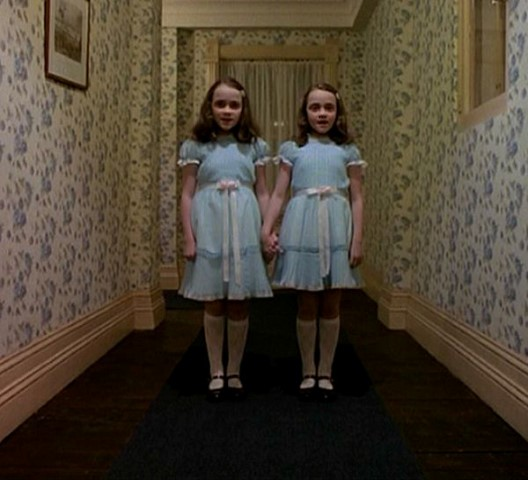 TheShiningTwins (Small)