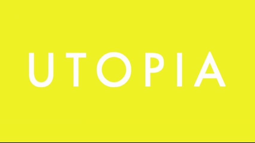 utopia2 (Small)