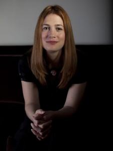 Gillian io ti lovvo tanto, ho già pronto l'altro tuo libro. Io contenta *___*