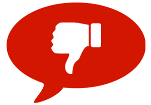 automotive_negative_customer_review