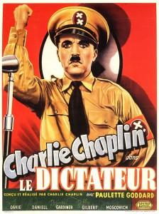 le-dictateur-affiche_130127_3336