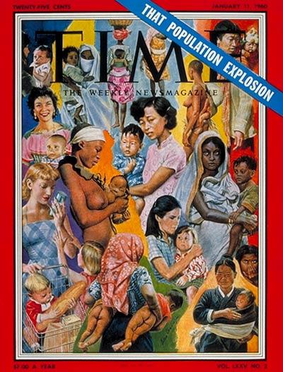 time_magazine_january 1960