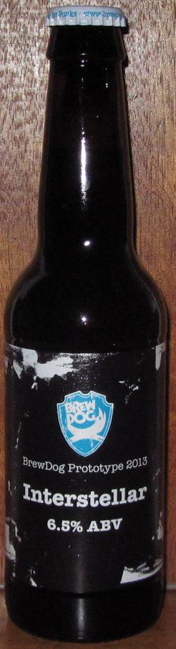 beer_241681