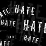 hate-image2