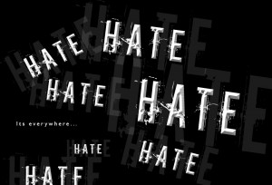 hate-image2